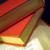 How to read a book #28daysofwriting