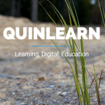Interested in Learning, Digital and Education?