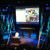 Mapping the world: From pizzas to portraits - Ed Parsons, Google #tdc13