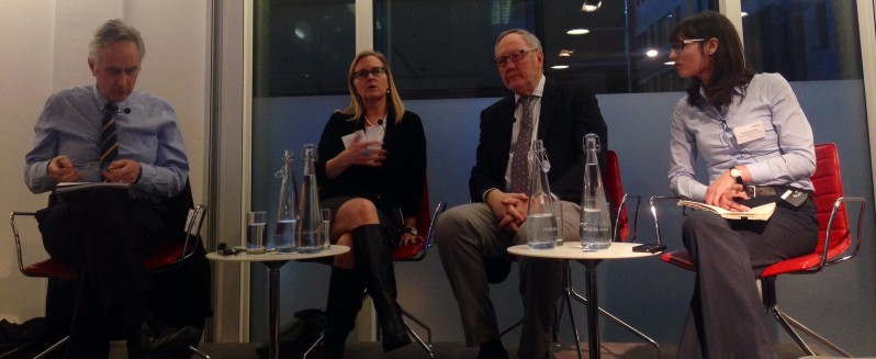 Making better decisions about digital technology in education @nesta_uk #digitaldecisions